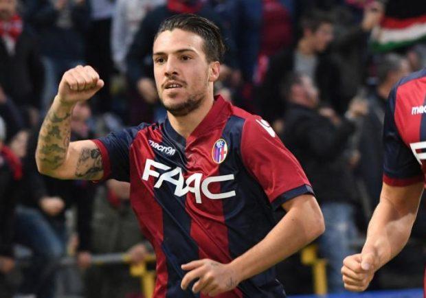 """Biasin: """"Complimenti al Napoli per l'arrivo di Verdi, ora Ancelotti attende due colpi top"""""""