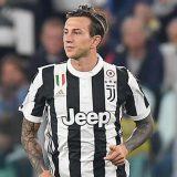 """Bernardeschi: """"Juventus e Nazionale saranno più belle, divertenti e vincenti, Sarri e Mancini ci insegnano tanto"""""""