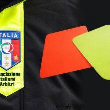 Giudice Sportivo, multa di 10mila euro con diffida per Gasperini dopo l'espulsione di ieri
