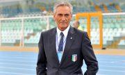 """FIGC, Gravina: """"Lavoro per una Serie A e Serie B a 20 squadre, nel professionismo non ci possono essere più di 40 club"""""""