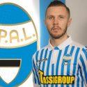 Serie A, Spal-Bologna 1-1: (24′ Palacio, 63′ Kurtic), ecco come cambia la classifica