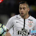 VIDEO – Maycon, un piccolo centrocampista dai grandi inserimenti, ecco chi è il talento del Corinthians