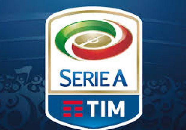Serie A verso una svolta epocale: cambia l'orario dei posticipi serali, fisso il posticipo al lunedì