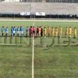 Under 17, Frosinone-Napoli 0-0: le pagelle di IamNaples.it