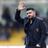 IN CASA DELL'AVVERSARIO – Difesa obbligata per Gattuso, sorpresa Andrè Silva in attacco?