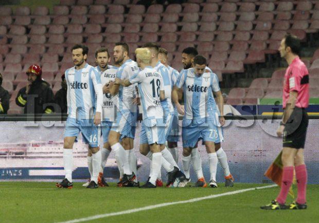 Lazio-Novara, 4-1 il finale: biancocelesti ai quarti di Coppa Italia