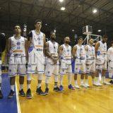 UFFICIALE – Stangata sulla Viola Reggio Calabria: -34 in classifica. Cuore Napoli al momento ai play-out