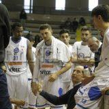 RILEGGI IL LIVE – Serie A2, Virtus Roma-Cuore Napoli Basket 93-68: Sconfitta pesantissima