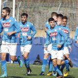 Under 17, al Napoli servono due vittorie e tanta speranza per evitare il quinto posto