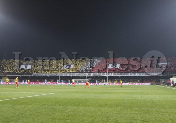 Serie B, ufficializzati gli orari della 7° e 8° giornata