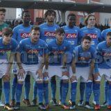 RILEGGI IL LIVE – Primavera 1, Sassuolo-Napoli 2-0 (18′ aut. Zanoli, 66′ Frattesi su rig.)