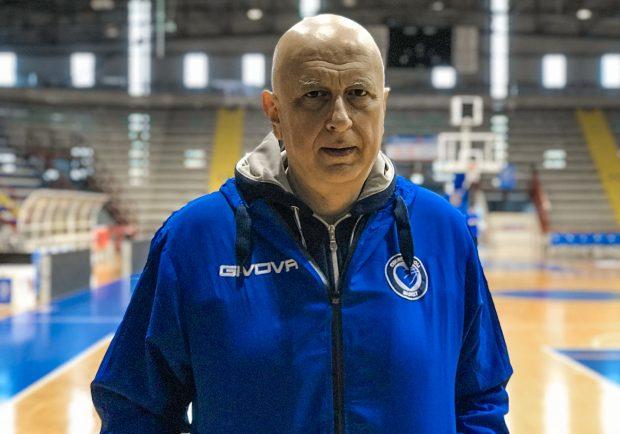 Classifica – Il Cuore Napoli Basket sale al penultimo posto, ecco la classifica completa