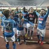 Fase difensiva straordinaria, la sfida per lo scudetto al Napoli è segnare di più