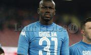"""Koulibaly, l'agente: """"Ieri evitate brutte figure, ora Kalidou è pronto per il rush finale in campionato"""""""