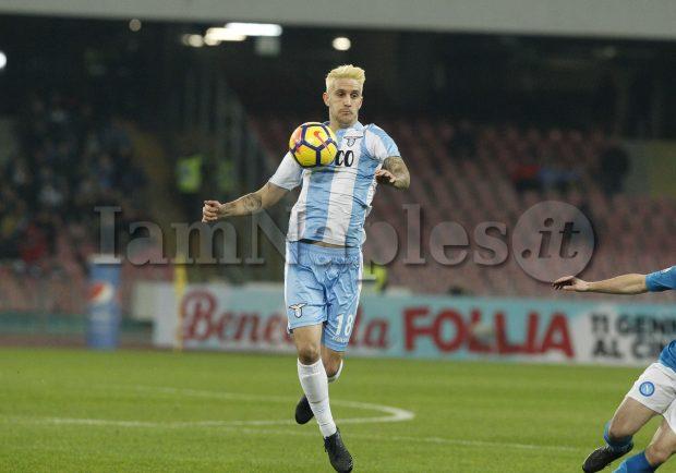 CdS – Lazio, il futuro è con Inzaghi: alla porta Milinkovic Savic e Luis Alberto