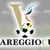 Viareggio Cup, i risultati degli ottavi: Milan eliminato, avanzano Inter e Juventus