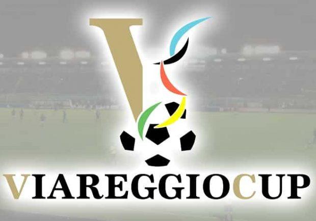 Viareggio Cup, la 71a edizione prende forma: la novità è il torneo femminile, si inizia l'11 marzo