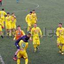 RILEGGI IL LIVE – Under 17: Foggia-Napoli 0-5 (15′ D. Esposito, 18′ Labriola, 31′ G. Guadagni, 14′ s.t. Giliberti, 29′ s.t. Chianese)