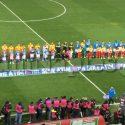 RILEGGI IL LIVE – Benevento-Napoli 0-2: azzurri che tornano in vetta, decisive le reti di Mertens ed Hamsik