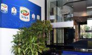 """Lega Serie A, parte lotta al pezzotto: """"Budget di 1mln, spegneremo le fonti del segnale"""""""
