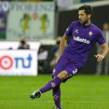 Il Mattino – Napoli pronta ad accogliere Milic, il croato potrebbe arrivare dopo la partita in Germania