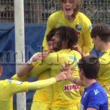 VIDEO IAMNAPLES.IT – Primavera 1, Napoli-Lazio 2-1: gli highlights del match