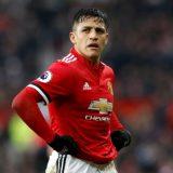 SKY – L'Inter fa sul serio per Sanchez: contatti con il Manchester United