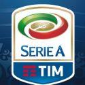 FOTOCLASSIFICA – Serie A: Lazio corsara a Reggio Emilia, colpo del Verona