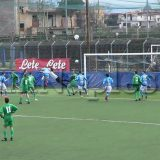 Under 15, Napoli-Avellino 1-0: le pagelle di IamNaples.it