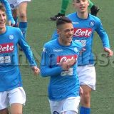 VIDEO IAMNAPLES.IT – Under 15 A e B, Napoli-Avellino 1-0: gli highlights del match