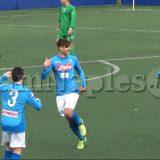 Under 16, Napoli-Avellino 2-0: le pagelle di IamNaples.it