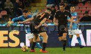 UFFICIALE – Florenzi salterà il Napoli per infortunio
