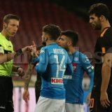 VIDEO – Sampdoria-Napoli a Massa, note amare nell'ultimo precedente con gli azzurri…