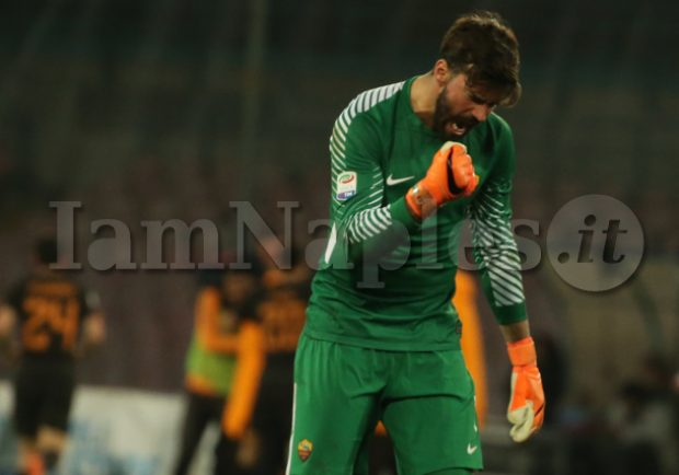 SKY – Alisson, accordo totale con il Real Madrid. Distanza ancora con la Roma