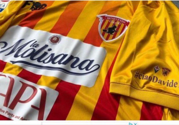 Benevento, stretta finale per Basit e Mavididi