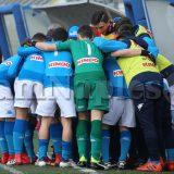 Spoleto Cup, l'Under 16 si ferma in semifinale: sconfitta per 2-1 contro il Siena