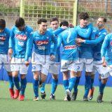 ESCLUSIVA – Lavori a Sant'Antimo, domenica l'Under 16 contro l'Atalanta a Lusciano
