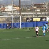 VIDEO IAMNAPLES.IT – Under 16 A e B, Napoli-Palermo 2-0: gli highlights del match