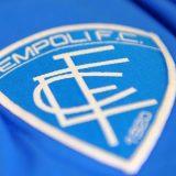"""Empoli, aggressione agli azzurrini: """"Basta con il Torneo di Viareggio!"""""""