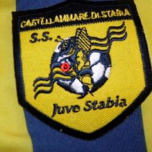 Juve Stabia, offerta per l'argentino Izco