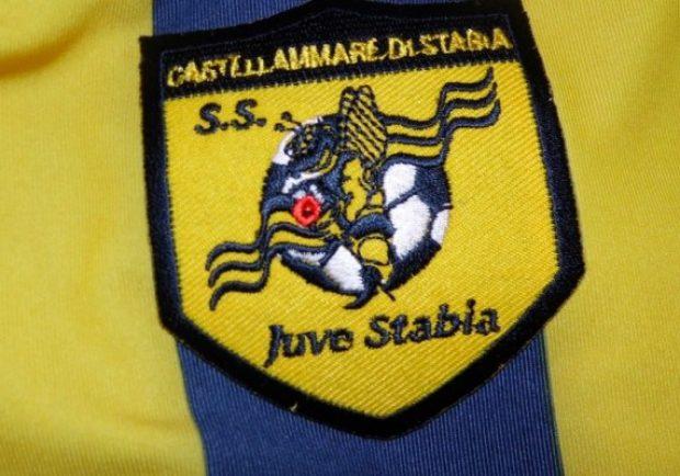 Juve Stabia, febbre da B: tifosi a Capodichino hanno aspettato la squadra