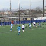 VIDEO IAMNAPLES.IT – Primavera 1, Napoli-Fiorentina 0-2: gli highlights di IamNaples.it