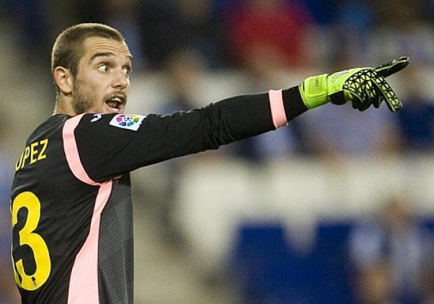 UFFICIALE – Espanyol, è addio con Pau Lopez. L'obiettivo azzurro dovrebbe restare in Spagna