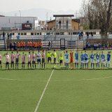 RILEGGI LIVE – Under 15: Napoli-Palermo 2-1 (25′ p.t Carabillò, 14′ s.t. Umile, 18′ s.t. Acampa): vittoria in rimonta degli azzurrini!