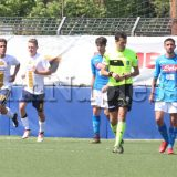 VIDEO IAMNAPLES.IT – Primavera 1, Napoli-Verona 3-3: gli highlights del match