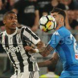 Bologna-Juventus, cori razzisti nei confronti di Kean e Douglas Costa da parte della tifoseria del Bologna