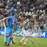 """Koulibaly: """"Felice a Napoli grazie al calore dei tifosi azzurri. Non so se valgo 100 milioni, quando ci penso mi viene da ridere"""""""