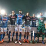 PHOTOGALLERY – Napoli-Udinese 4-2, rivivi il match attraverso gli scatti di IamNaples.it