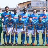 Primavera 1, Torino-Napoli 4-0: le pagelle di IamNaples.it