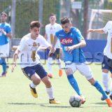 Primavera 1, Napoli-Verona 3-3: le pagelle di IamNaples.it